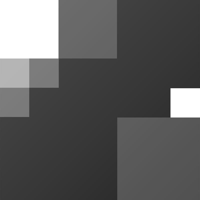 https://phinex.sk/wp-content/uploads/2020/10/800x800_blok_cierny1.jpg